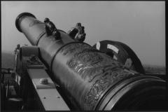"""Torsten - """"Kanone 01"""""""