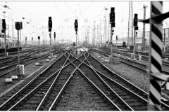 """derThomas - """"Bahnhof"""""""