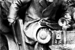"""Jens - """"Ein Denkmal für Émile Levassor"""""""