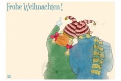 """VicTor - """"Frohe Weihnachten!"""""""