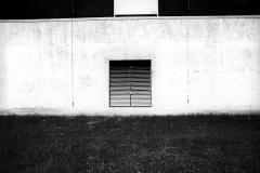 """Jens - """"Door to Utopia"""""""