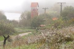"""Torsten - """"Herbstmorgen 3"""""""