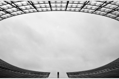 """derThomas - """"Olympia-Stadion"""""""