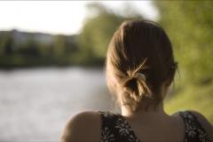 "johannes - ""Abendsonnenbad"""