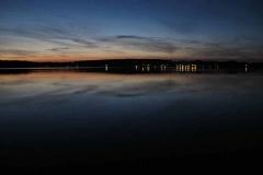 "- ""Mecklemburger Seenplatte Pfingsten 2012"""