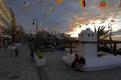 "johannes - ""puerto promenade"""